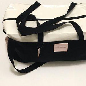 New!🔖Victoria Secret duffle bag